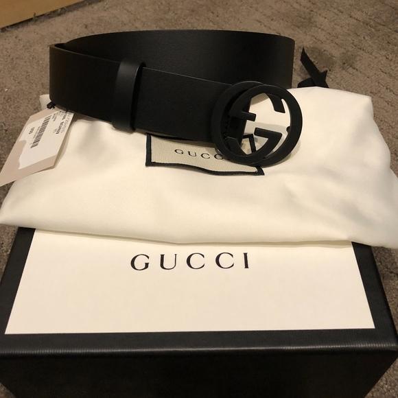 08beb02e122 Gucci Accessories